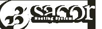 SACOR – manutenzione impianti di riscaldamento e condizionamento